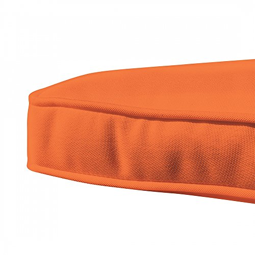 colchon-para-banco-de-jardin-marlboro-152x52x5cm-color-terracota
