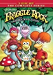 Fraggle Rock - The Animated Series [DVD]