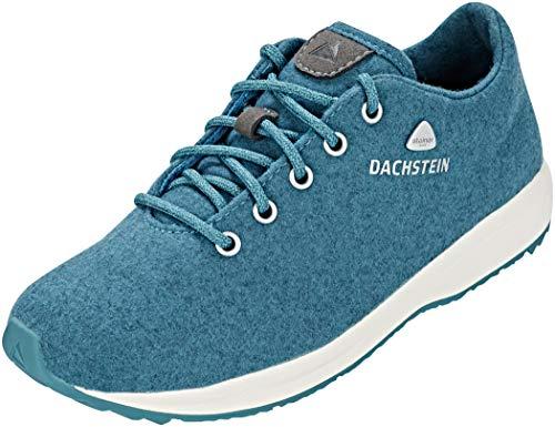 Dachstein Dach-Steiner Alpine Lifestyle Shoes Damen Turkish Tile Schuhgröße UK 5,5 | EU 38,5 2019 Schuhe