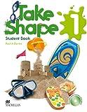 Take Shape 1 SB Pack