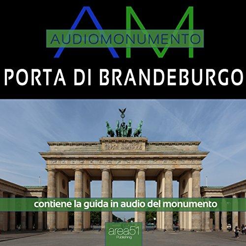 Porta di Brandeburgo  Audiolibri