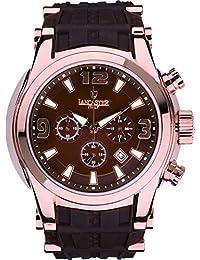 Reloj Lancaster Italy - Hombre OLA0548RG/MR/MR