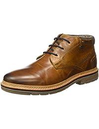 Bugatti Herren 311384301200 Klassische Stiefel