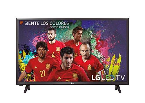 LG 32LJ500V - TV de 32