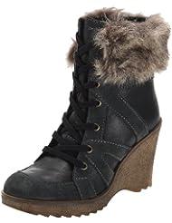 Chipie Way, Chaussures montantes femme