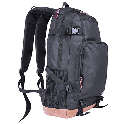 zigels-tm-mochila-viajes-de-negocios-estudiante-para-ordenador-portatil-de-hasta-17-negro
