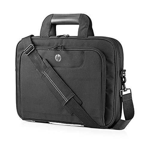 HP Value Sacoche pour PC portable 16.1
