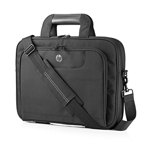 HP-Value-QB681AA-Maletn-para-ordenador-porttil-de-161-negro