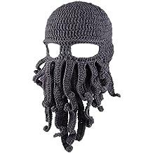 Suchergebnis Auf Amazonde Für Oktopus Mütze