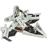 Star Wars - Nave de batalla Michomachines Destructor Imperial (Hasbro B3513EU4)