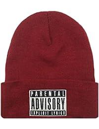 Amazon.it  La vogue - Cappelli e cappellini   Accessori  Abbigliamento b2664ffc9c78