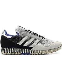 Suchergebnis auf für: adidas new york schuhe 44