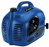 Einhell BT-PG 750 Stromerzeuger (Benzin)