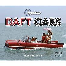 Top Gear: Daft Cars (TopGear)