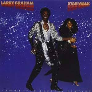 Star Walk [Import anglais]