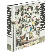 Magnum Histoires (Ancien prix éditeur  : 75 euros)