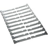 Intel rack rail kit ( ARIGDLTRAIL )