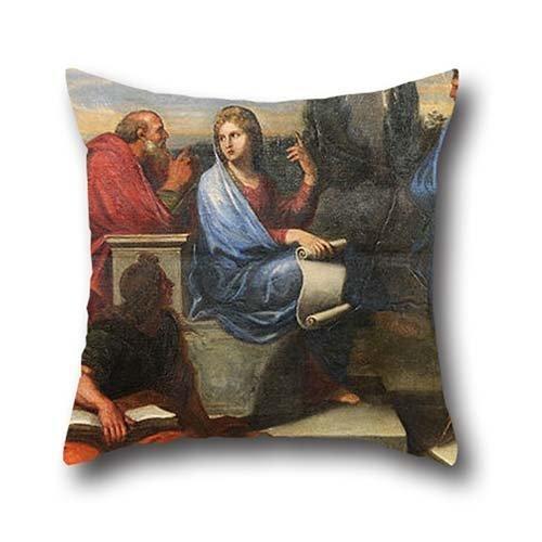 457-x-457-cm-45-par-45-cm-peinture-huile-michel-ii-corneille-aspasie-au-milieu-des-philosophes-de-la