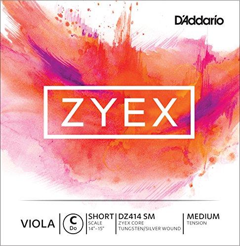 daddario-orchestral-zyex-cuerda-individual-do-para-viola-escala-larga-tension-dura