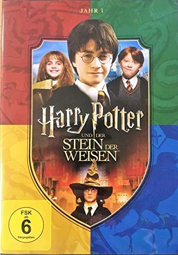 Harry Potter Und Der Stein Der Weisen Usagb 2001 Streams Tv