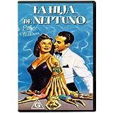 La hija de Neptuno / Neptune's Daughter