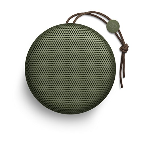 bo-play-by-bang-olufsen-beoplay-a1-bluetooth-speaker-moss-green