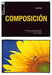 Blume Fotografía. Composición (8480767049) | Amazon price tracker / tracking, Amazon price history charts, Amazon price watches, Amazon price drop alerts