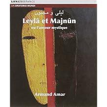 Leylâ & Majnûn