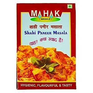 M.H.K Shahi Paneer Masala (100gms)