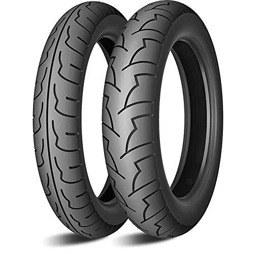 Michelin - Pneu Toutes Saisons 400/0 R18 64H