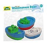 Lena 65470 - Wasserspaß Boote