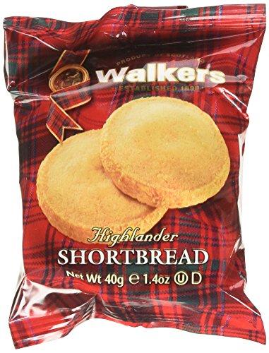 walkers-highlander-shortbread-40-g-pack-of-24