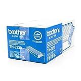 Lasertoner von Brother f?r MFC 8370 DN (Tonerkassette) MFC8370 DN Toner