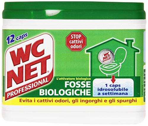 wc-net-fosse-biologiche-lattivatore-biologico-12-caps