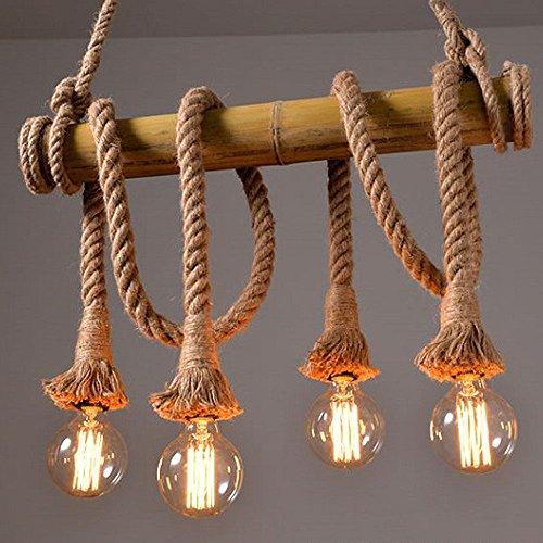 lustre-retro-hemp-corde-suspension-industrielle-lampe-suspension-4-ampoules-vintage-edison-light-cor
