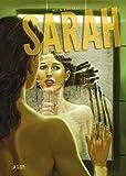 Sarah 1