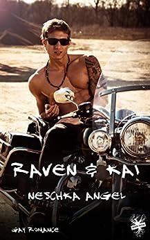 Raven & Kai von [Angel, Neschka]