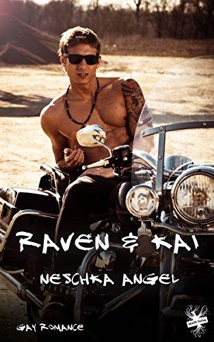 Raven & Kai (Red Trinken)