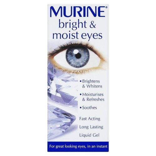 murine-bright-moist-15ml