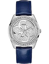 Reloj Guess G Twist W0627L13