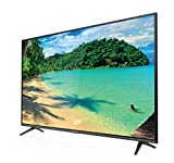 Thomson 43UD6336 TV LED 43 Pouces 4K UHD Smart TV