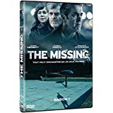 THE MISSING - Saison 1