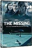 "Afficher ""The missing n° 1"""