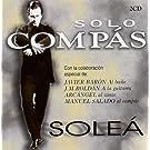 Solo Compas-Solea