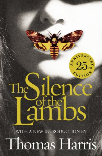 The Silence Of The Lambs - 25th Anniversary Edition (Hannibal Lecter)