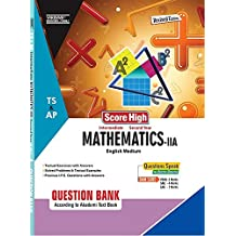 amazon in vikram publishers sciences technology medicine books rh amazon in Chemistry Practicals Based On Ph Acids and Bases A Level Chemistry Practicals