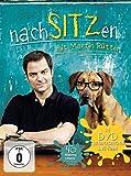 Martin Rütter - nachSITZen [2 DVDs]