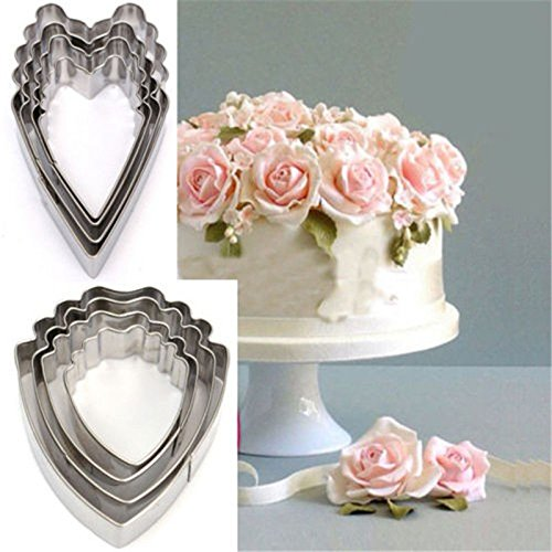 achievesstm-4pcs-heart-peony-flower-fondant-sugarcraft-cake-biscuit-cutter-decorating-mold-mould-too