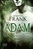 Schattenwandler: Adam