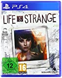 Life is Strange - Standard Edition -  Bild